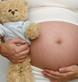 Teaser | Leistung | Schwangerschaftsvorsorge