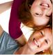 Teaser | Leistung | Routinekontrolle | Teenagertermin